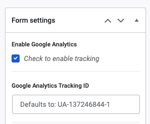 form-settings-tracking.png